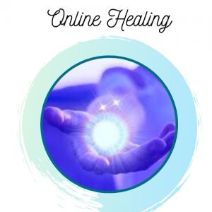 Online Healing