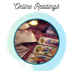 Online Readings